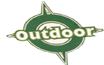 Outdoor