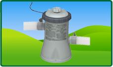 Pompen en Filters