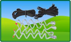 Trampoline Accessoires en Onderdelen