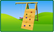 Aanbouw modules