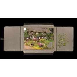 Jumbo - Portapuzzle 1500 Standaard