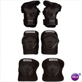 Nijdam protection set small