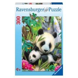 Lieve Panda (300)