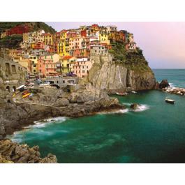 Ravensburger - Cinque Terre Italië (2000)