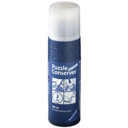 Puzzel-Conserver Permanent