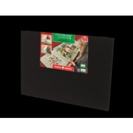 Jumbo - Portapuzzle 1000 stukjes Standaard