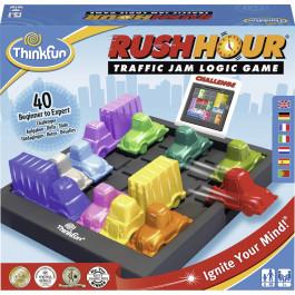 Thinkfun - Rush Hour