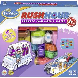 Thinkfun - Rush Hour Junior