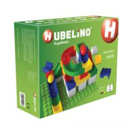Hubelino Mini (45-delen)