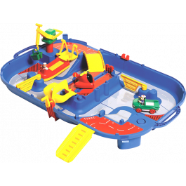 AquaPlay AquaLand 612