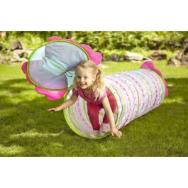 Melissa & Doug - Butterfly - Tunnel