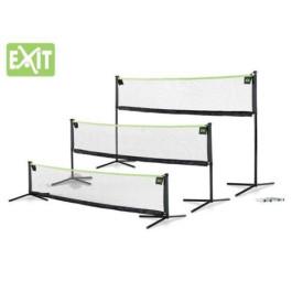 Exit Multi Sport Net 3000