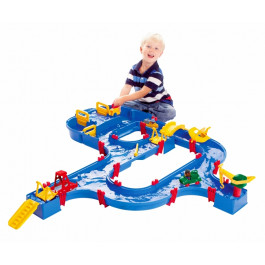 AquaPlay SuperfunSet (1640)
