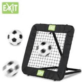 Exit Kickback Rebounder Large (124x124cm)
