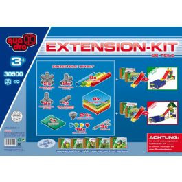 Quadro Extension Kit