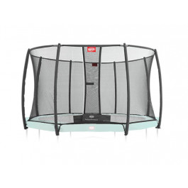 BERG Safety Net Deluxe 380
