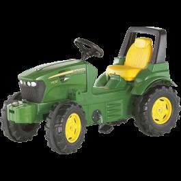 Rolly Toys - rollyFarmtrac John Deere 7930