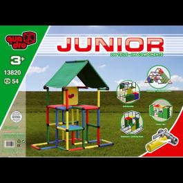 Quadro Junior