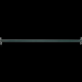 KBT Duikelstang / Turnstang 125cm - Groen