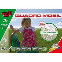 Quadro Mobile