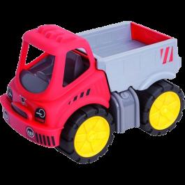 BIG Power Worker Transporter