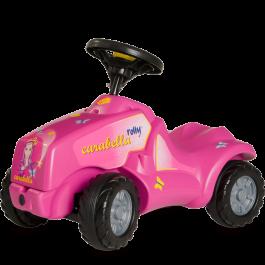 Rolly Toys - rollyMinitrac Carabella
