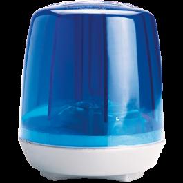 Rolly Toys - Zwaailicht Blauw