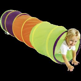 Speeltunnel voor kinderen 180cm