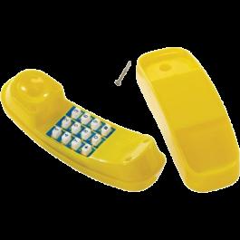 KBT Telefoon voor aan speeltoestel