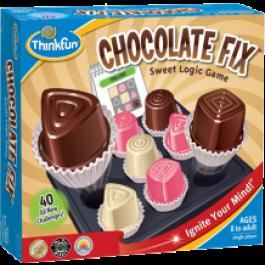 Thinkfun - Chocolate Fix