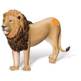 Tiptoi - Speelfiguren - Leeuw