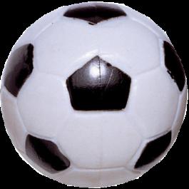 TopShot Voetbalballetjes (2)