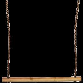 SwingKing Trapeze Hout PP Ø 10mm
