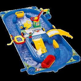 BIG Waterplay Funland