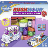 Thinkfun - Rush Hour Junior