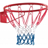 KBT Basketbalring voor Muurbevestiging