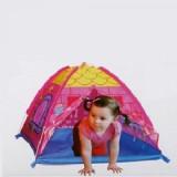 Tent Princessen Iglo