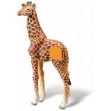 Tiptoi - Speelfiguren - Afrika - Giraf Jong