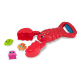 Melissa & Doug - Louie Lobster Claw Catcher