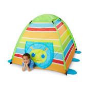 Melissa & Doug - Giddy Buggy Tent