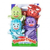 Melissa & Doug - Dinosaur Friends