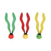 Intex Duik Funballen 3 stuks - (55503)