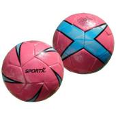 SportX Glitter Bal