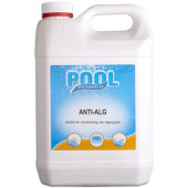 Pool Power Anti Alg 5ltr