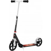 Razor Step Black Label A5 Lux Scooter