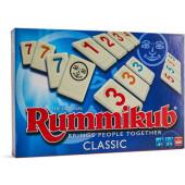 Rummikub Original Classic - Gezelschapsspel