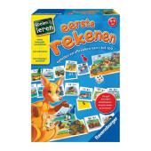 Ravensburger Eerste Rekenen - Kinderspel