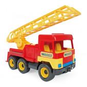 Wader Grote Ladderwagen 38cm