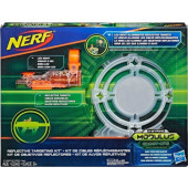 N-strike Modulus Reflective Targeting Kit Nerf