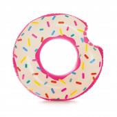 Intex Donut Tube Ø107cm - (56265)